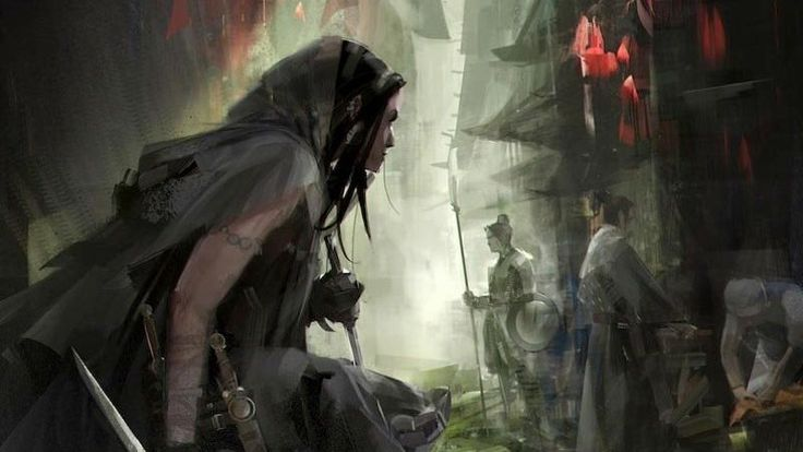 Feast your eyes on this huge list of April releases, and maybe consider dabbling in weird science to grow an extra pair of peepers. There are tons of amazing new scifi and fantasy books on the way, including a dystopian tale from Cory Doctorow and a very highly anticipated Star Wars novel.