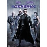 The Matrix (DVD)By Keanu Reeves