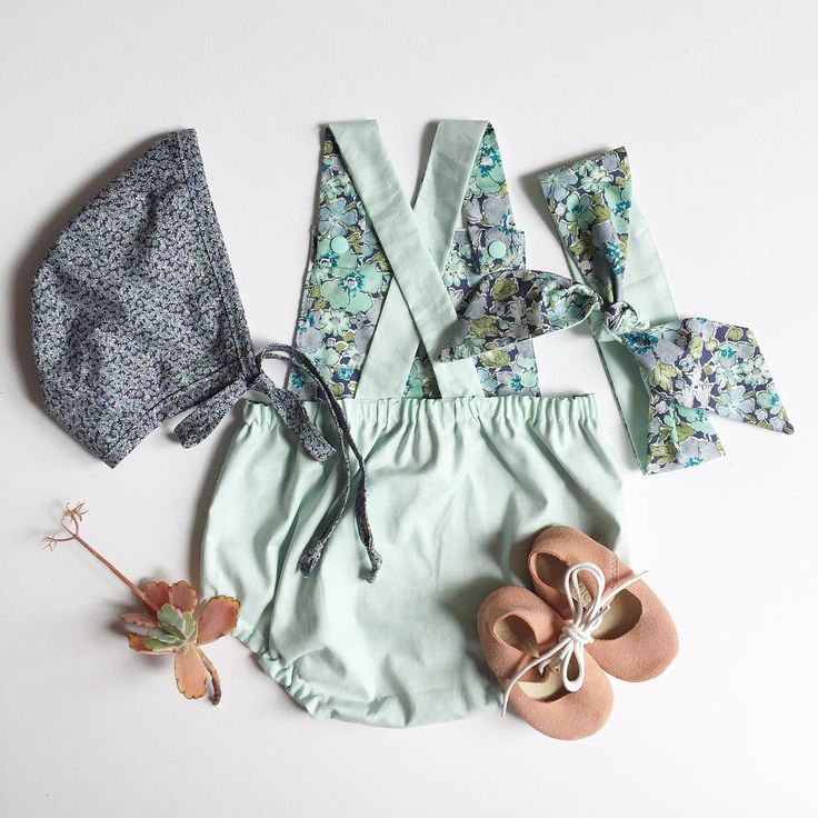 "48 Likes, 9 Comments - Made with Love by AJ's Mumma (@mwlbyajsmumma) on Instagram: ""This is my all time favourite flatlay of our reversible romper and headwrap taken by…"""