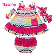 Newborn Ruffles Bloomers Girl Short Baby Clothing Set 2016 Summer Style Briefs+Sling Bat Shirt Infant 0-24 Months Girls     Tag a friend who would love this!     FREE Shipping Worldwide     #BabyandMother #BabyClothing #BabyCare #BabyAccessories    Buy one here---> http://www.alikidsstore.com/products/newborn-ruffles-bloomers-girl-short-baby-clothing-set-2016-summer-style-briefssling-bat-shirt-infant-0-24-months-girls/