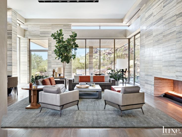 The Living Room Scottsdale Concept Amazing Inspiration Design
