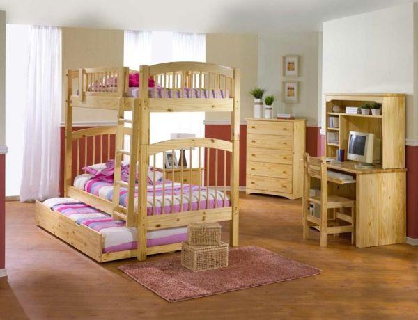 33 best Kinderzimmer – Babyzimmer – Jugendzimmer gestalten images on ...