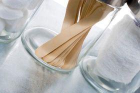 砂糖とレモンで!シュガーワックスの作り方【セルフ脱毛】 - NAVER まとめ