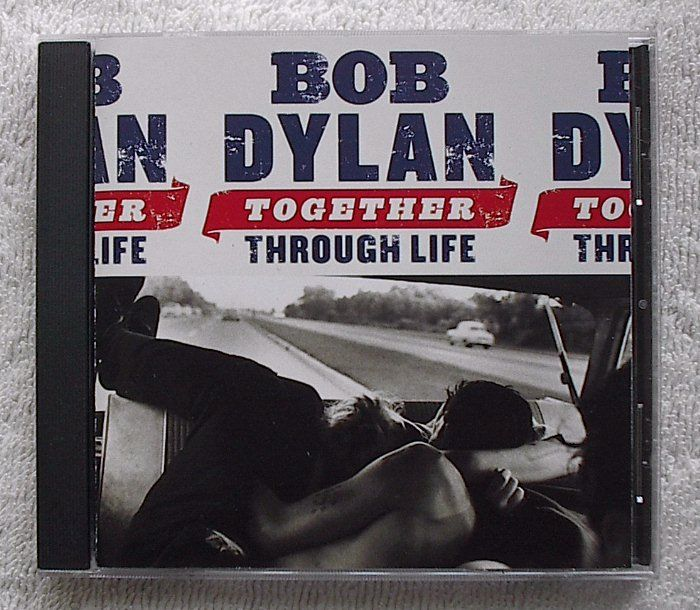 1000 Ideas About Bob Dylan Album Covers On Pinterest