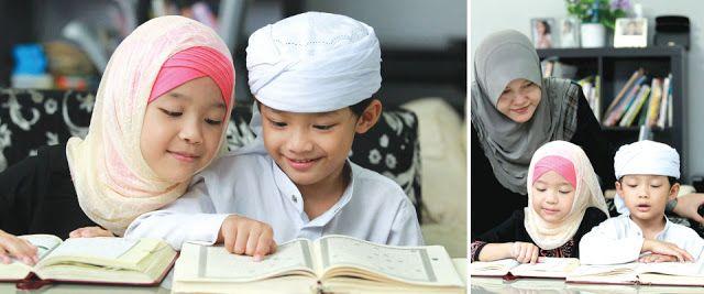 Adakah anda masih ragu-ragu dengan penguasaan al-Quran anda atau anak-anak anda? Kami menawarkan Kelas Pengajian Al-Quran secara Online / Kelas di Paroi Seremban / Homebased (Guru datang ke rumah) @ Seluruh Malaysia ( Johor Kedah Kuala Lumpur Melaka N. Sembilan Pahang Perak Perlis Sabah Sarawak Selangor Terenganu Pulau Pinang Labuan Cyberjaya Putrajaya Kelantan )Sila pilih jenis kelas:1. Kelas Quran Dewasa ATAU Kanak-kanak secara Online / Homebased (Guru ke rumah pelajar Seluruh…