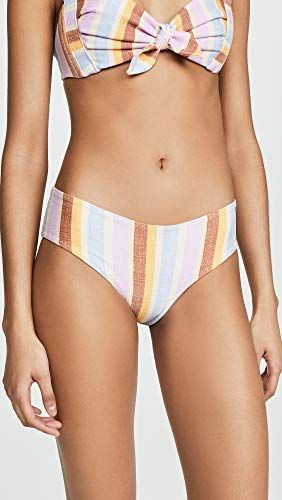 Buy Montce Nu-Micro Bikini Bottoms online