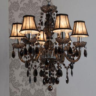 best 20 lustre baroque ideas on pinterest d cor baroque salon baroque and plafond avec miroir. Black Bedroom Furniture Sets. Home Design Ideas