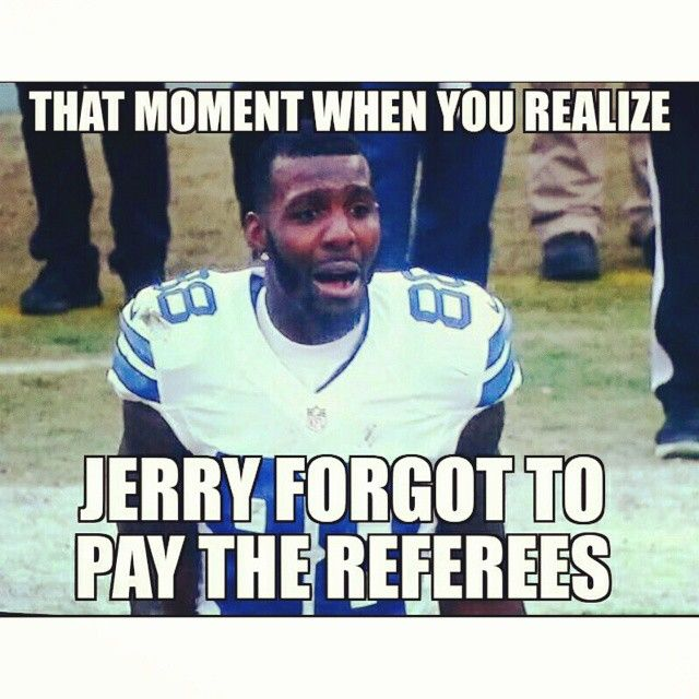 Funny Memes For Dallas Cowboys : Best dallas cowboys suck funny memes and pics images on