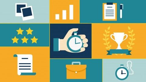 Productivity Hacks that Save Time & Money | E-Systems Learning