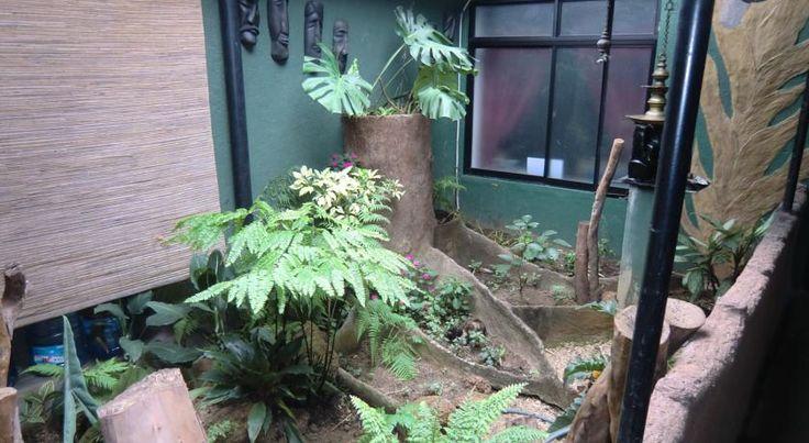 Booking.com: Settle Inn Tourist Lodge , Kandy, Sri Lanka - 529 Vendégértékelések . Foglalja le szállását most!