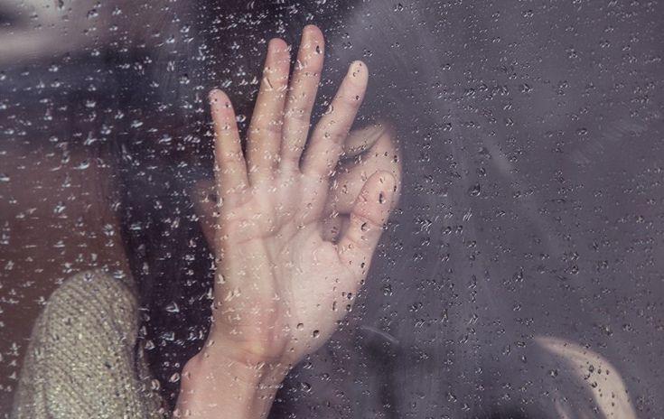 Ketika Hujan sebagai Momen yang Tepat Mengingat Kenangan
