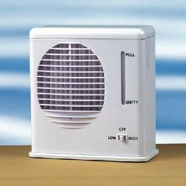 portable air coolers for the boys rooms