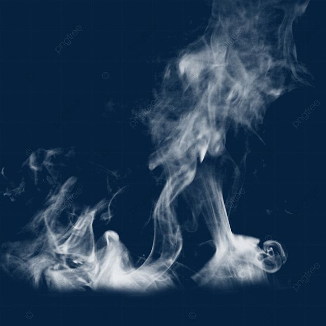 Floating White Smoke Png Illustration Smoke Fog Floating Png Transparent Clipart Image And Psd File For Free Download In 2020 Smoke Background Illustration Music Poster Design