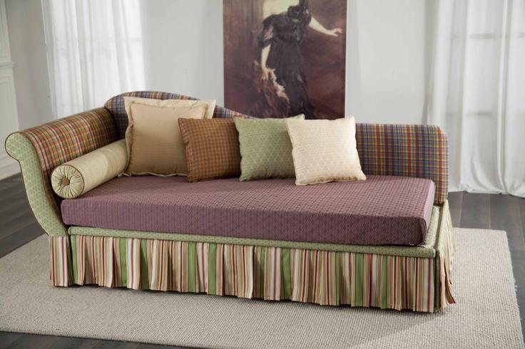 Oltre 25 fantastiche idee su camera da letto di montagna - Divano battito d ali ...