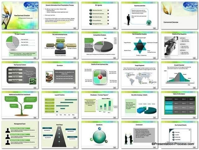 30 best Power Point Inspirations images on Pinterest Powerpoint - powerpoint proposal template