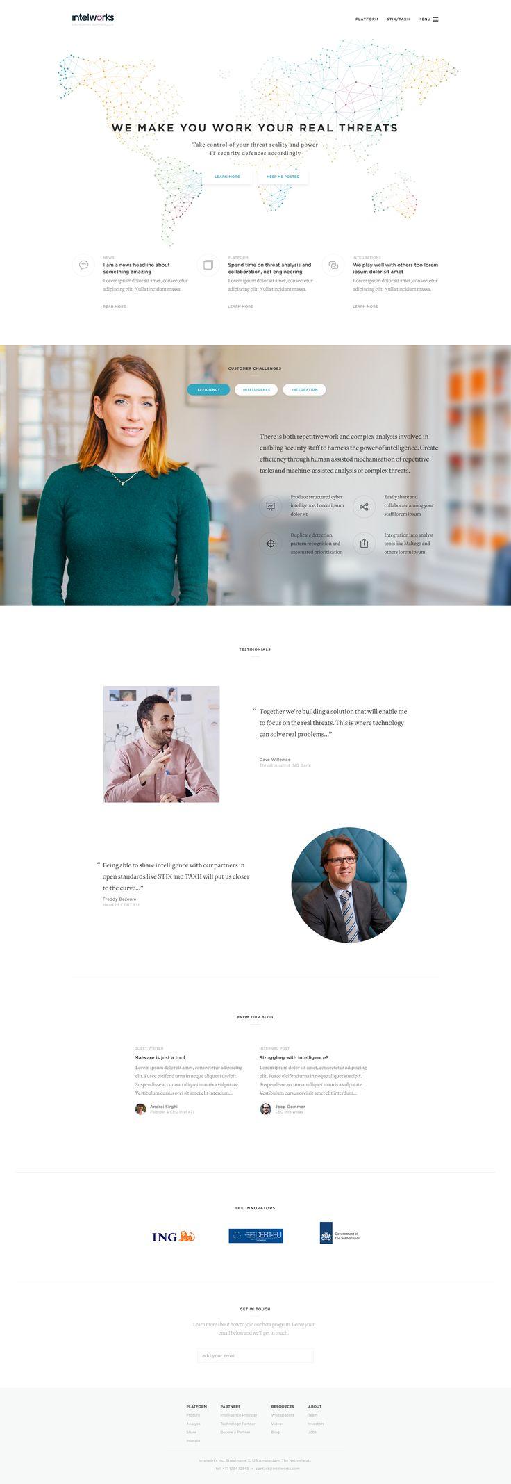 600 best Web Design images on Pinterest | Dashboard design, App ...