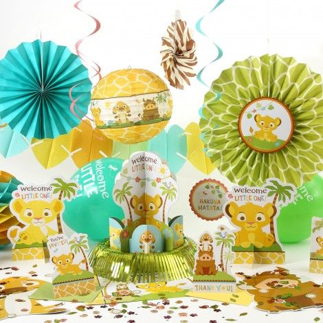 baby shower boys baby shower themes boy baby showers shower ideas baby