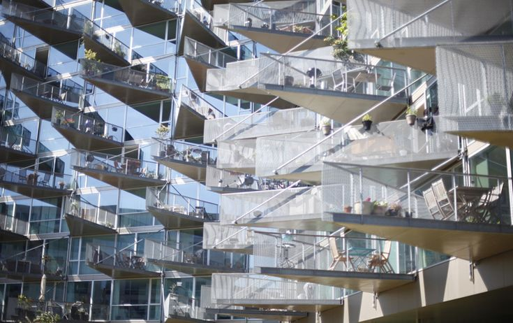 17 best images about bjarke ingles architecture on pinterest green roofs big architects and. Black Bedroom Furniture Sets. Home Design Ideas