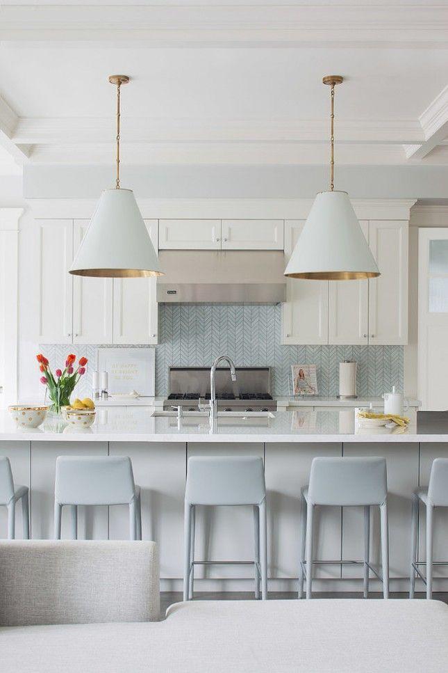 118 best Kitchen Ideas images on Pinterest