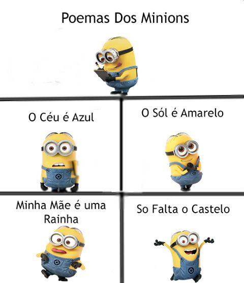 MINHA MÃE MINHA VIDA...