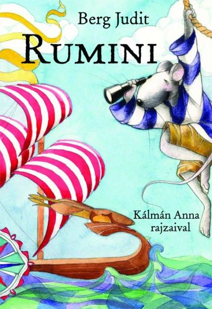 rumini - Google keresés