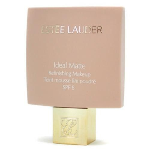 Estee Lauder By Estee Lauder $ 59.98 Use Coupon Code toyainspired to get 15% off – uhsupply