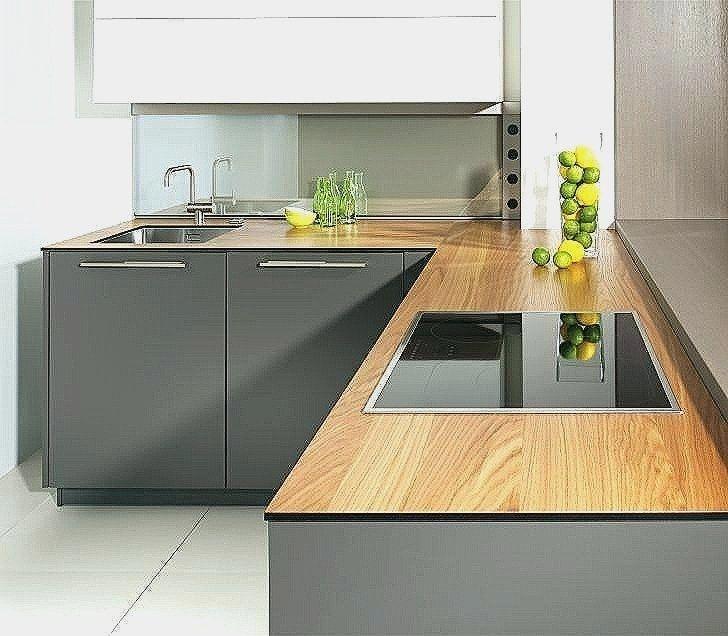36 Einzigartig L Küche Modern Kitchen Kitchen Kitchen