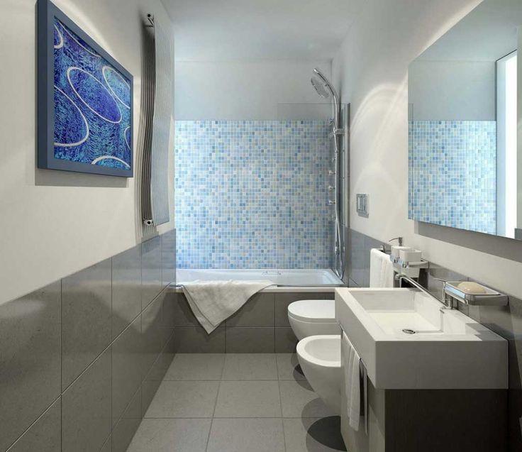 Contoh Desain Kamar Mandi Rumah Minimalis Terbaru - http://www.rumahidealis.com/contoh-desain-kamar-mandi-rumah-minimalis-terbaru/