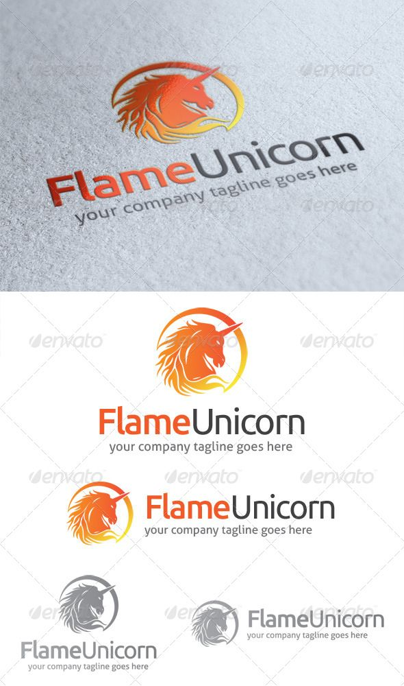 18 best Logo images on Pinterest | Fonts, Free icon and ...