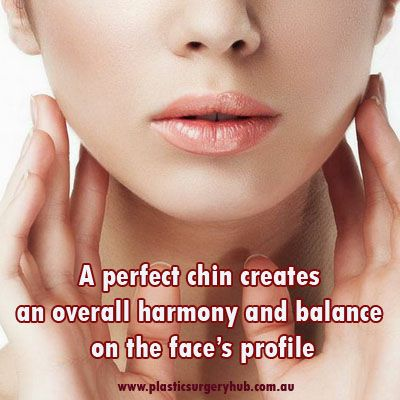 Chin reduction surgery is focused on the individual who has a chin that protrudes more than the average chin. And chin augmentation is made more prominent using the help of a 'chin implant'. Learn more about Chin Surgery, the right clinic and doctor for you here at the Plastic Surgery Hub http://www.plasticsurgeryhub.com.au/feature/chin-surgery-mentoplasty/ #PSHubcosmeticsurgery #PSHubplasticsurgery #plasticsurgeryhub #ChinReduction #ChinSurgery #ChinImplant #ChinAugmentation #Mentoplasty