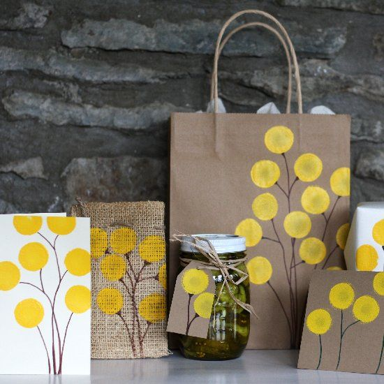 Best 25 Decorated Gift Bags Ideas On Pinterest: 25+ Best Ideas About Gift Bags On Pinterest
