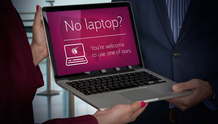 Middle East airlines lend iPads to skirt tablet ban  #businessclass #ethihadairways #flying #laptop #middleeast #ook #QatarAirlines #tabletban #Tagged:airlines #travelban #Trump #news