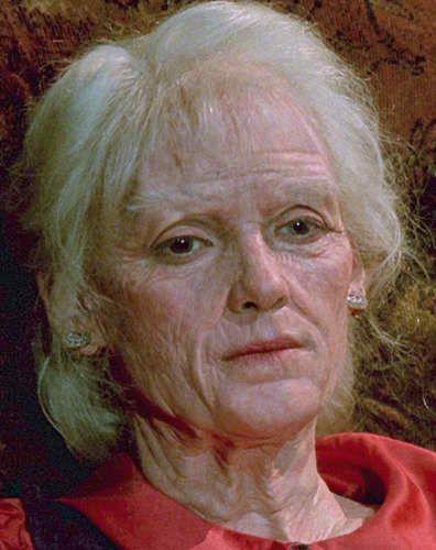 30 best Old Age Makeup images on Pinterest | Old age makeup, Fx ...