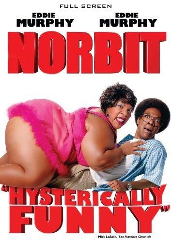 Norbit (Full Screen) DVD ~ Eddie Murphy, http://www.amazon.com/gp/product/B000PATZJW/ref=cm_sw_r_pi_alp_6CWpqb1KE0Q42