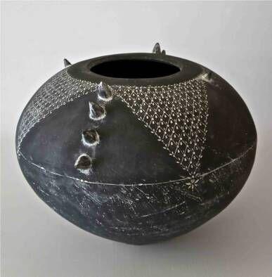 Michelle Legg Pottery Contemporary Ceramics Pottery