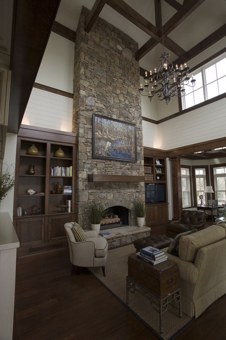 209 best vaulted ceilings images on pinterest architecture