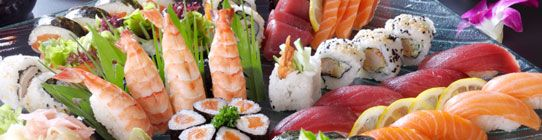 Sustainable Seafood Guide, Healthy Delicious Seafood Guide | NRDC