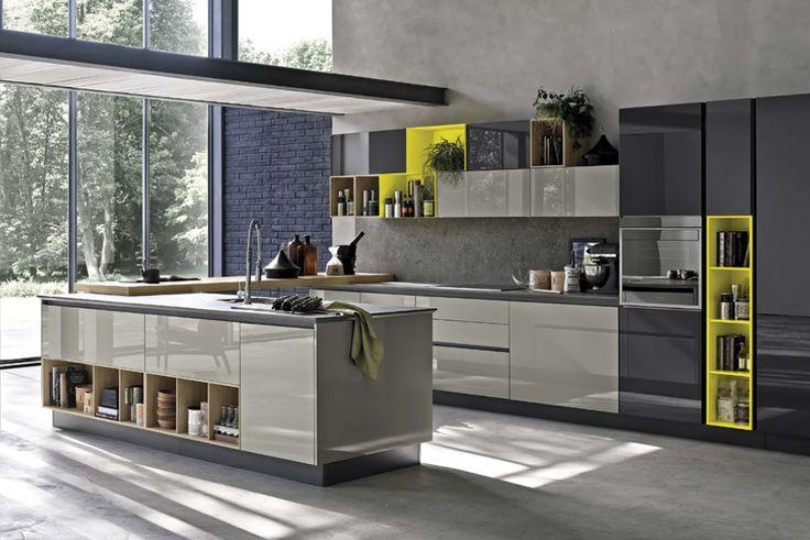 Plus interiors has italian designs for local tastes in for Felice palma arredamenti
