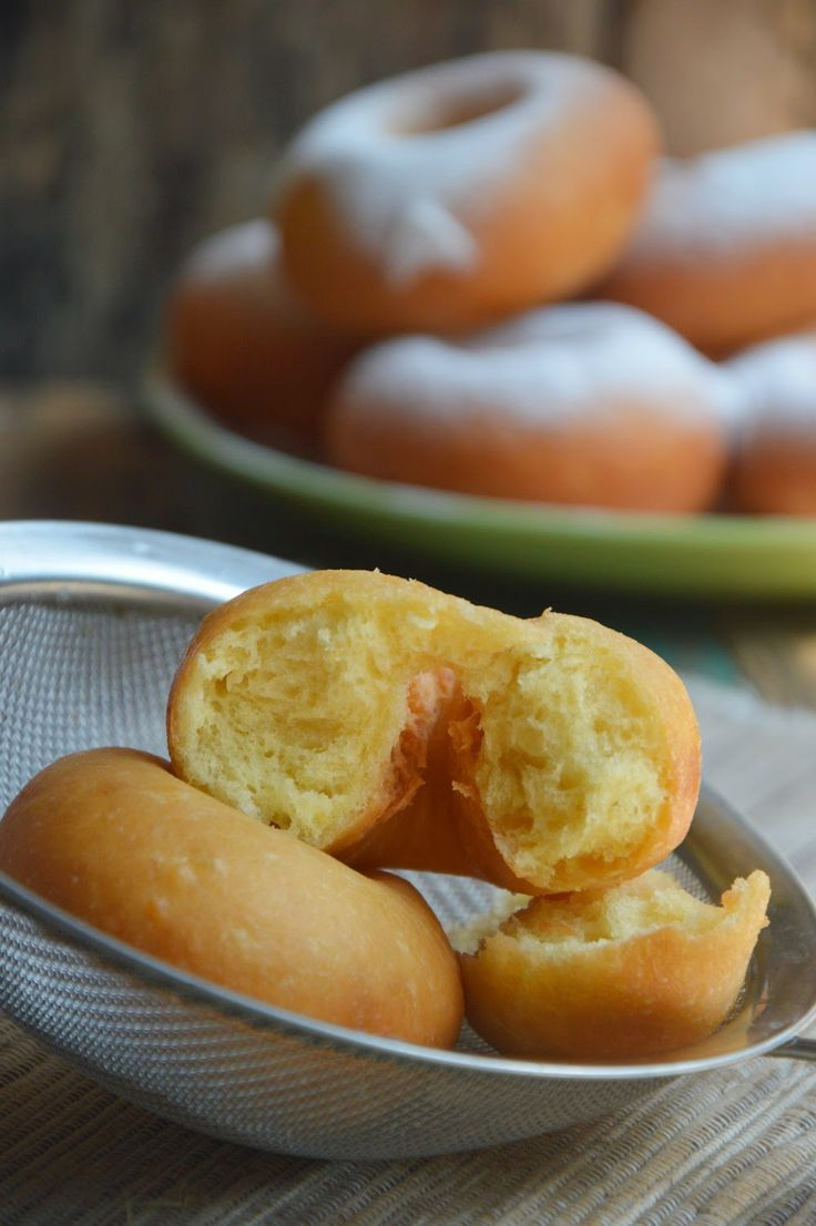 1000+ images about Indonesian on Pinterest | Bandung, Coconut milk and ...