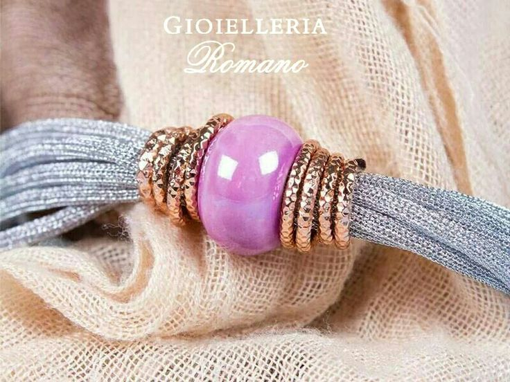 Gioielleria Romano
