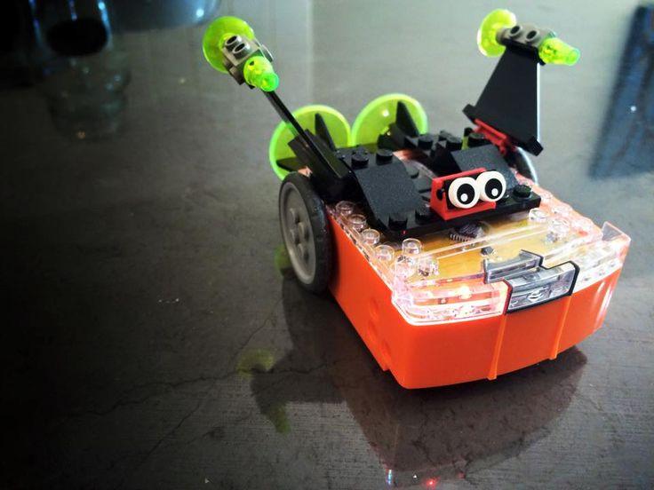 best 25+ edison robot ideas on pinterest
