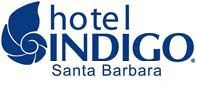 The Sophisticated Choice for Boutique Hotels in Santa Barbara