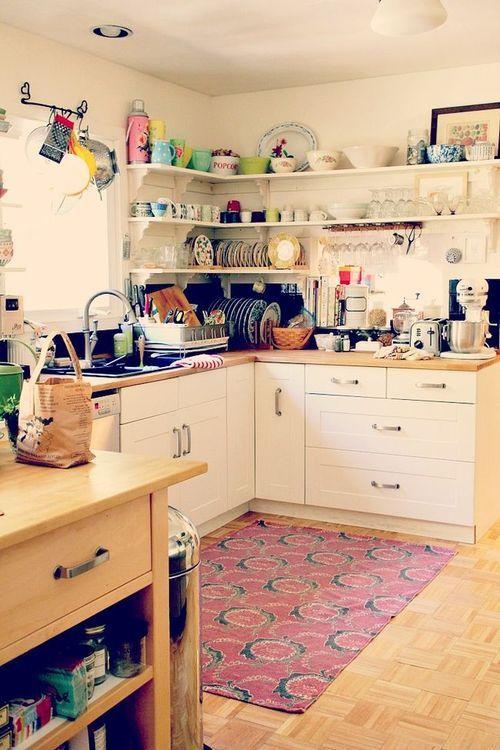 49 best Wohnen images on Pinterest Live, Architecture and Kitchen - küchenrückwand glas preis