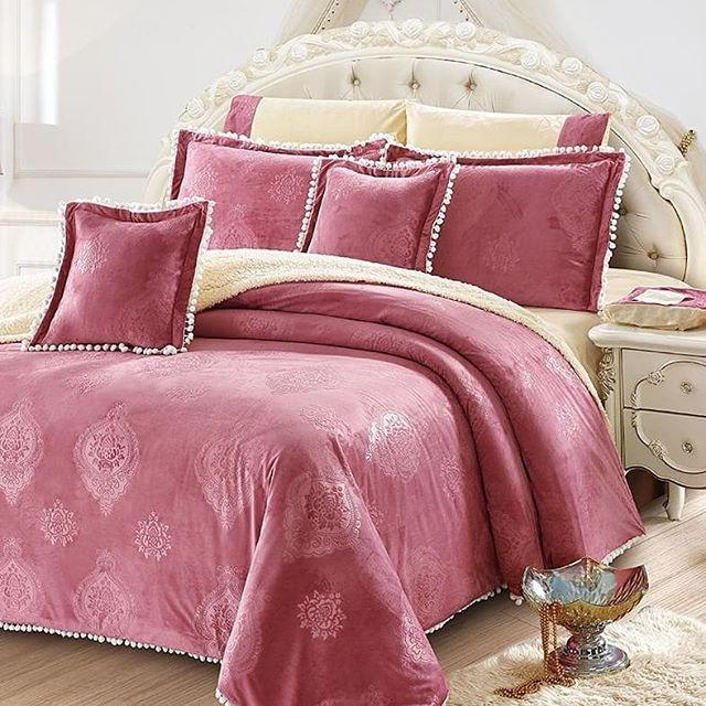 Mafresh S مفارشها روووعه ضيفوها Mafresh S Mafresh S Bed Blanket Home