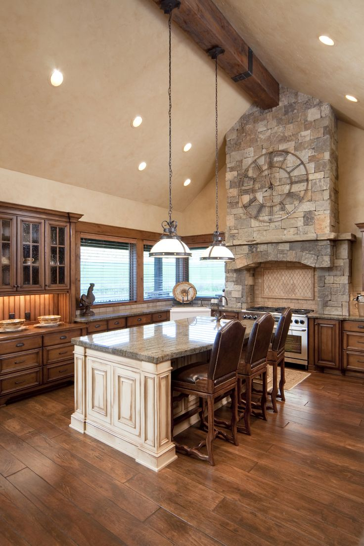433 best kitchens contrasting cabinets u0026 colored cabinets images