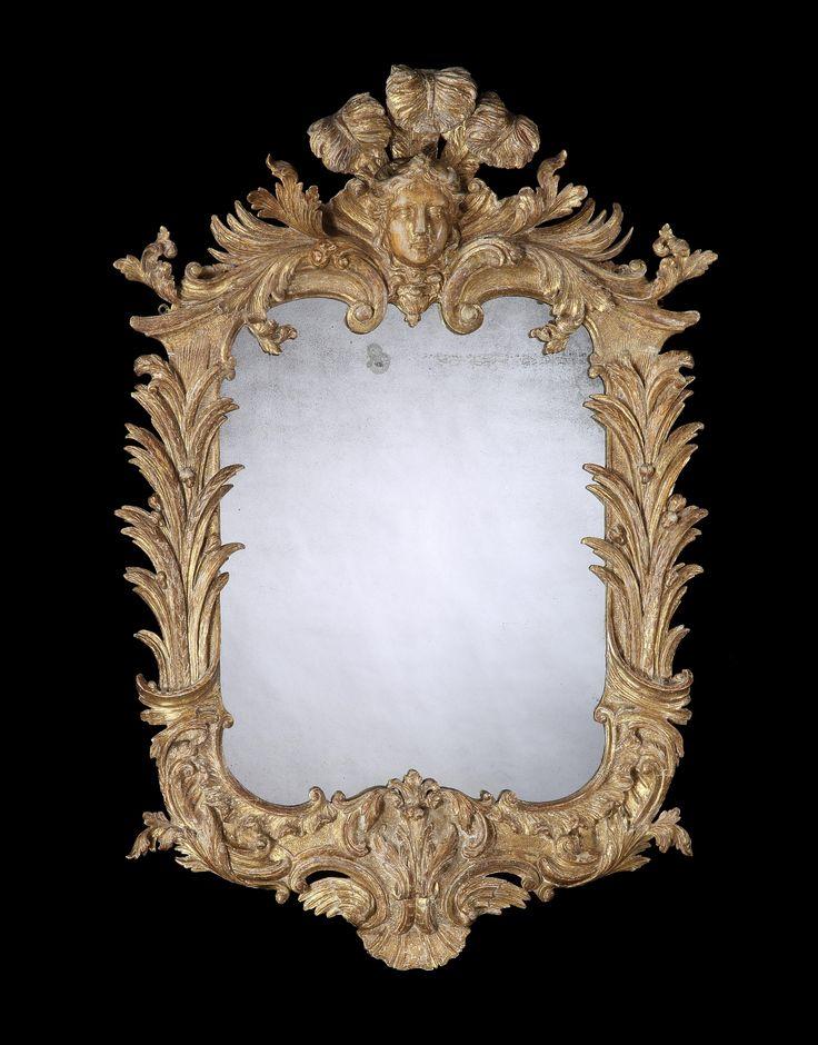 1682 besten Mirrors Bilder auf Pinterest | Spiegel, Rahmen und ...