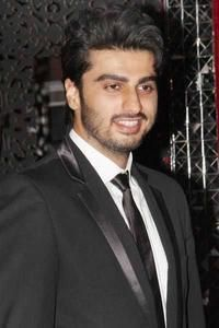 Born: June 26,1985 Mumbai, India  Parents: Mona Shourie Kapoor,Boney Kapoor  Zodiac: Cancer  ...
