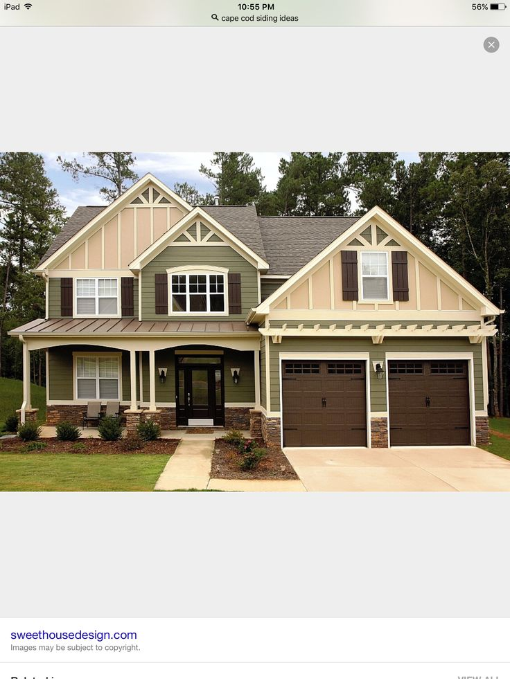 Best Metal Roof House Paint Exterior Exterior Paint Colors 400 x 300