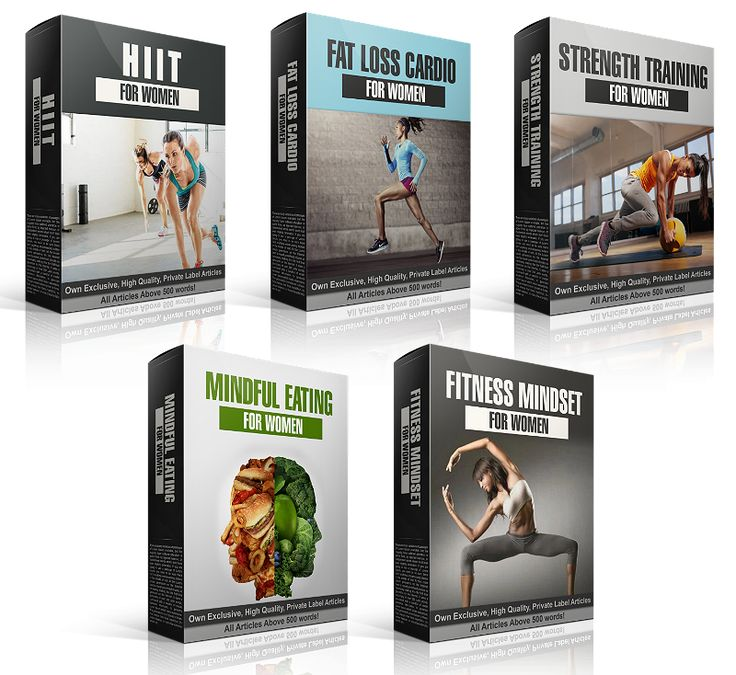 nice tips: Fitness PLR That Will Help You Make Bank on ClickBank