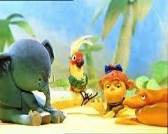 Мультфильмы играют очень важную роль вэмоциональном, интеллектуальном и нравственном развитии ребенка.  Через сказку или мультфильм, ребенок постигает смысл жизни,приобретает нравственные качества, узнает что-то новое, подражает, учится взаимодействию с другими людьми, и поведению в обществе.